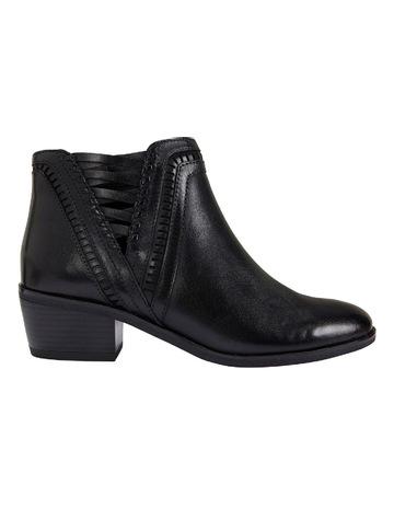 0ade9750c0a33c Women s Boots