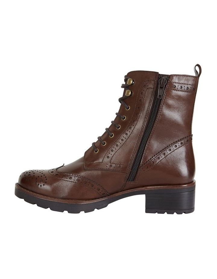 c862a1b0878e Women's Ankle Boots | MYER