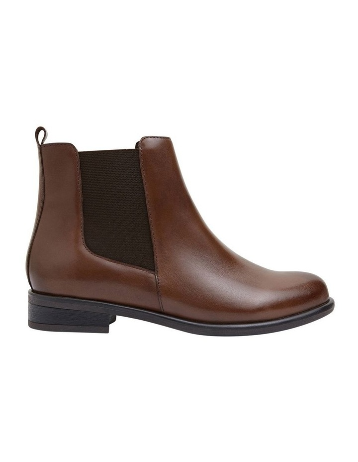 Bogart Brown Glove Boot image 1
