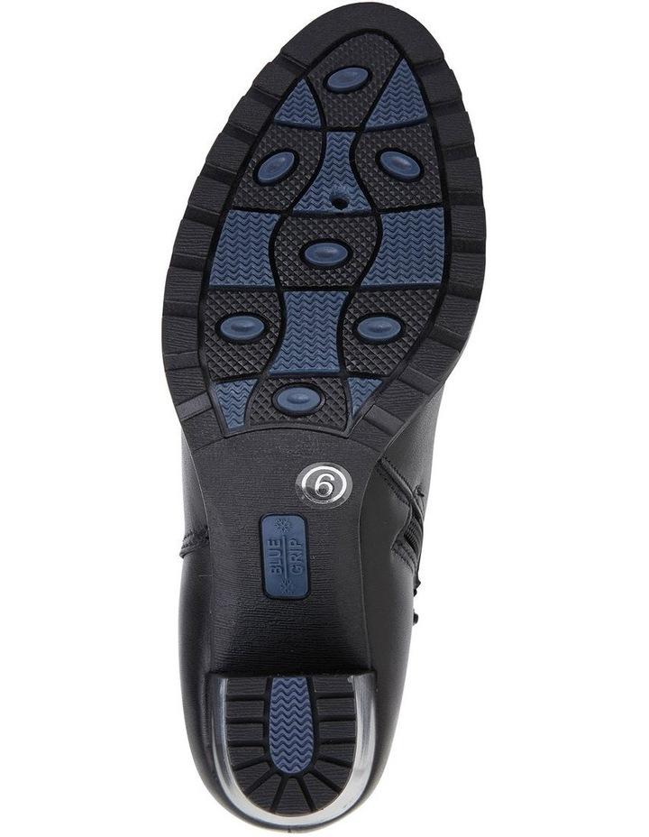 Eaton Black Glove Boot image 6