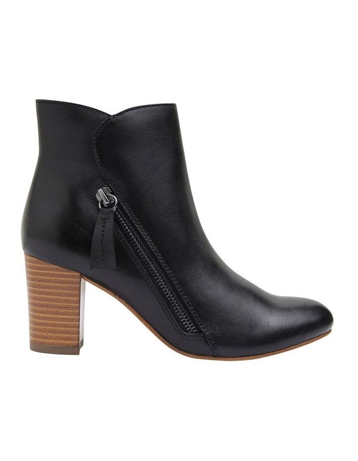 Gibson Black Glove Boot image 1