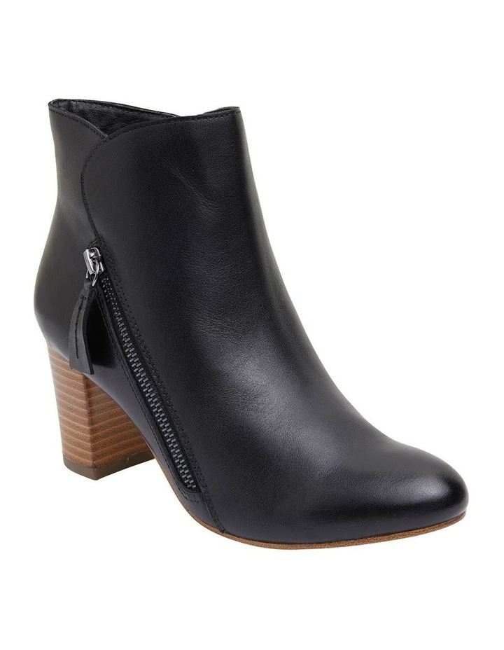 Gibson Black Glove Boot image 2