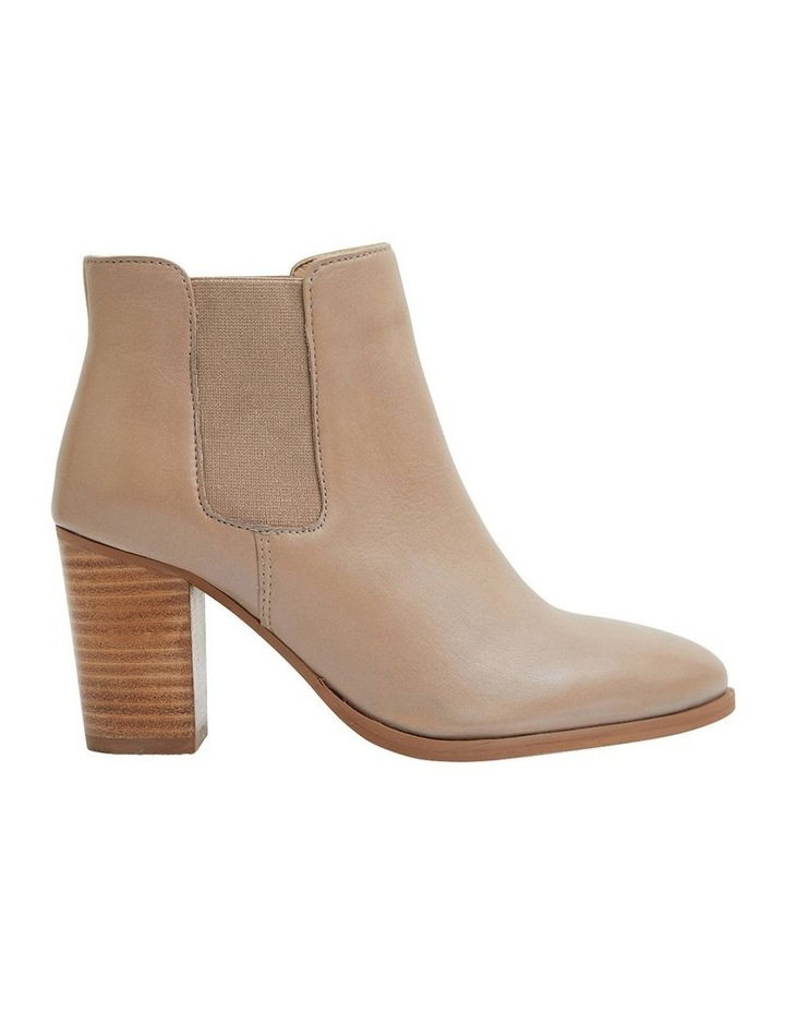 Neddy Taupe Glove Boot image 2