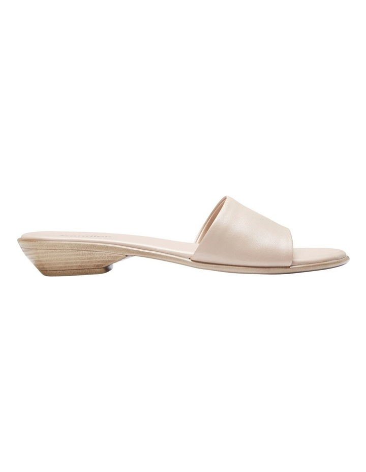 Saga Nude Glove Sandal image 1