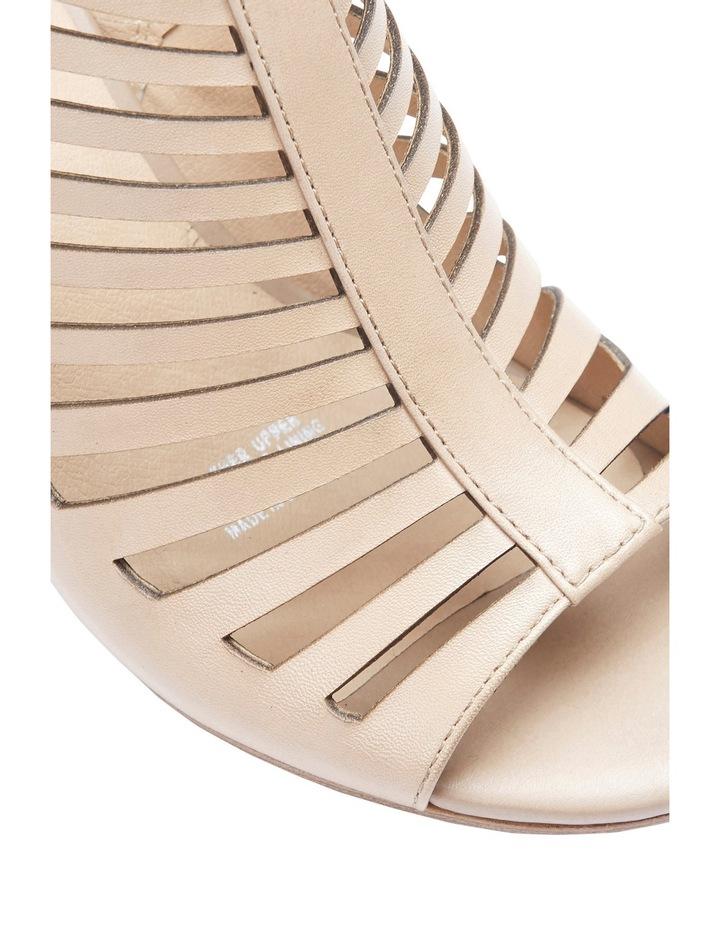 Baltic Neautral Glove Sandal image 4