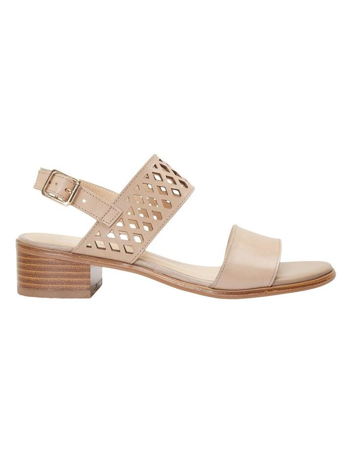 Panama Neutral Glove Sandal image 1