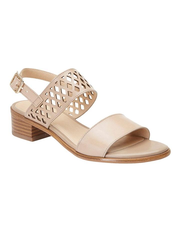 Panama Neutral Glove Sandal image 2