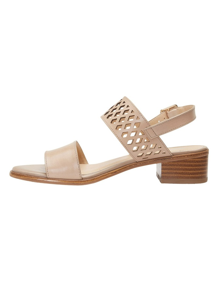 Panama Neutral Glove Sandal image 3