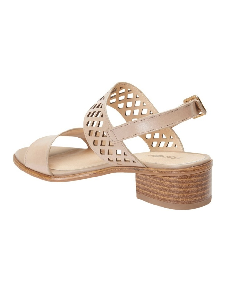 Panama Neutral Glove Sandal image 4