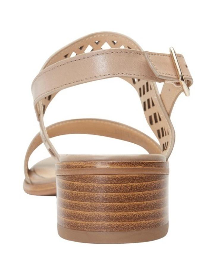 Panama Neutral Glove Sandal image 5