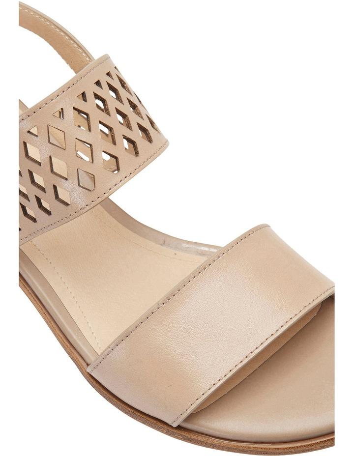 Panama Neutral Glove Sandal image 6