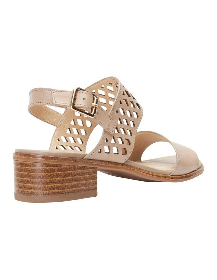 Panama Neutral Glove Sandal image 7