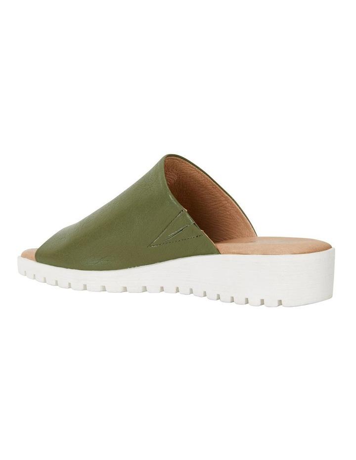 Fate Khaki Glove Sandal image 4