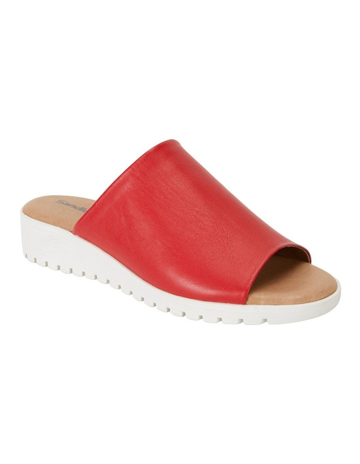 Fate Red Glove Sandal image 2