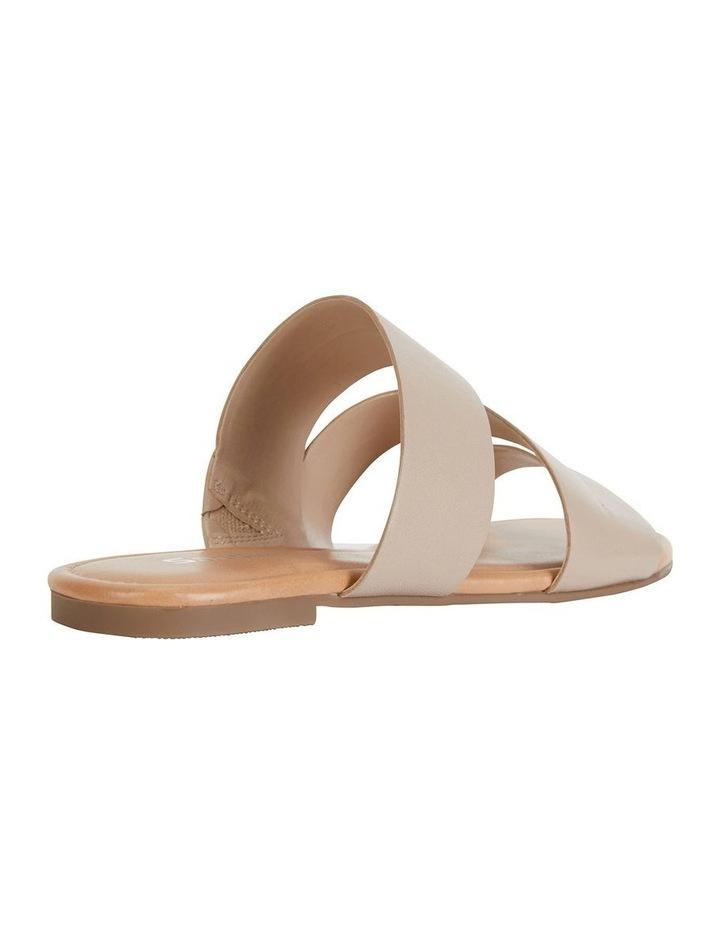 Detour Nude Glove Sandal image 4