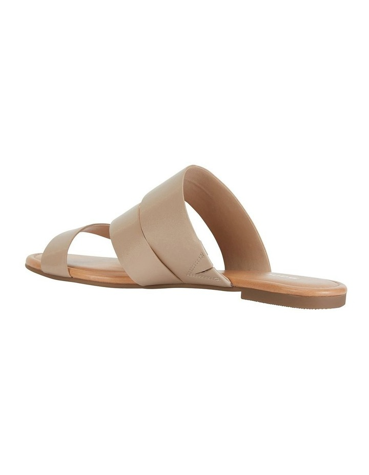 Detour Nude Glove Sandal image 7