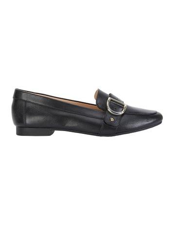 0d97fdb6738 Women's Flats | Buy Women's Flats Online | Myer