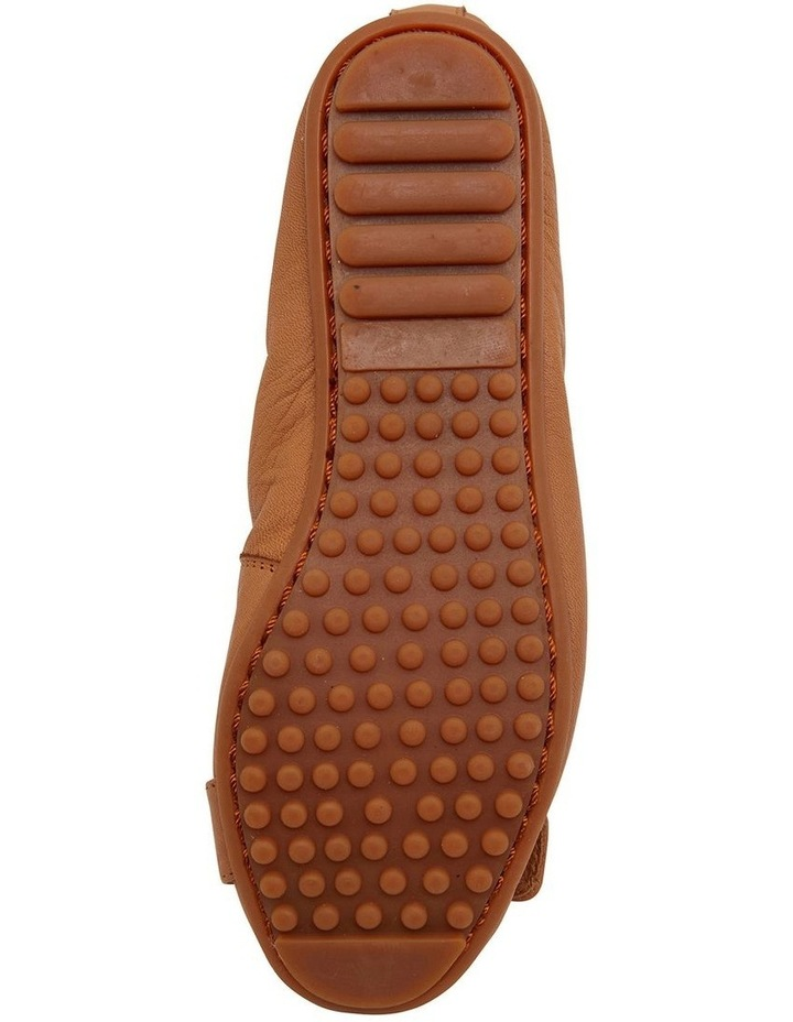 Pentagon Glove Flat Shoes image 6