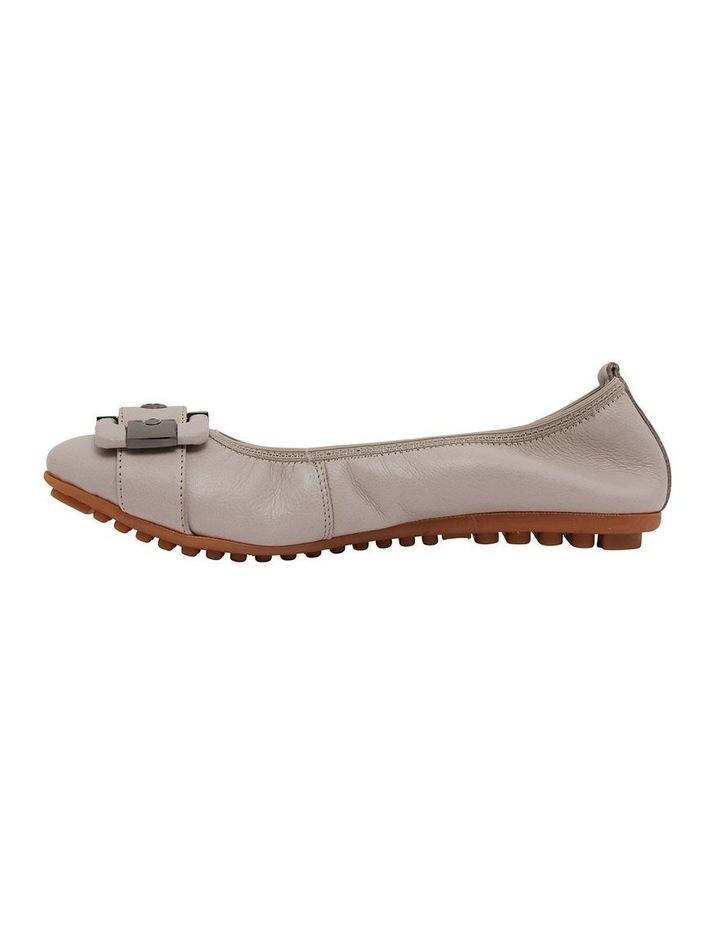 Pentagon Glove Flat Shoes image 3