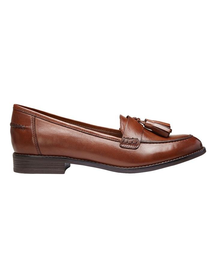 Rapture Cognac Glove Loafer image 1