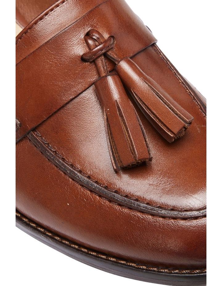 Rapture Cognac Glove Loafer image 3