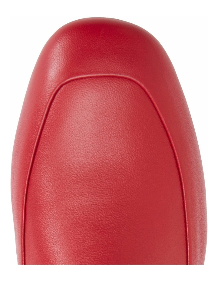 Fifi Cherry Glove Loafer image 3