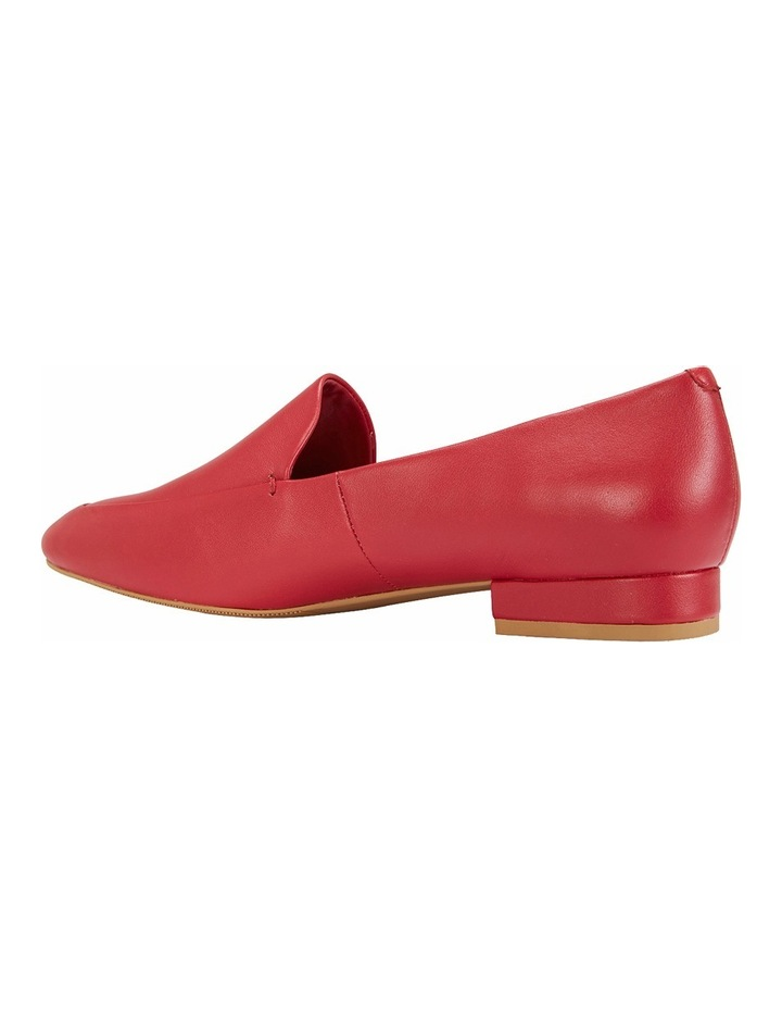 Fifi Cherry Glove Loafer image 4