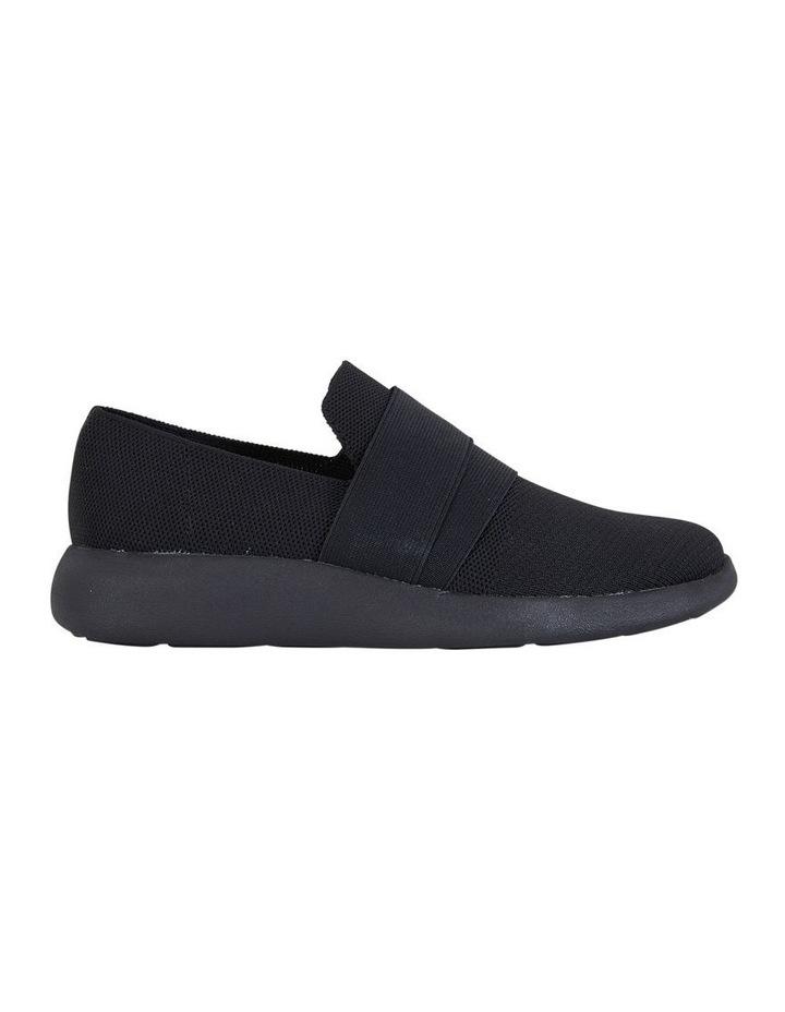 Guide Black/Black Sneaker image 1