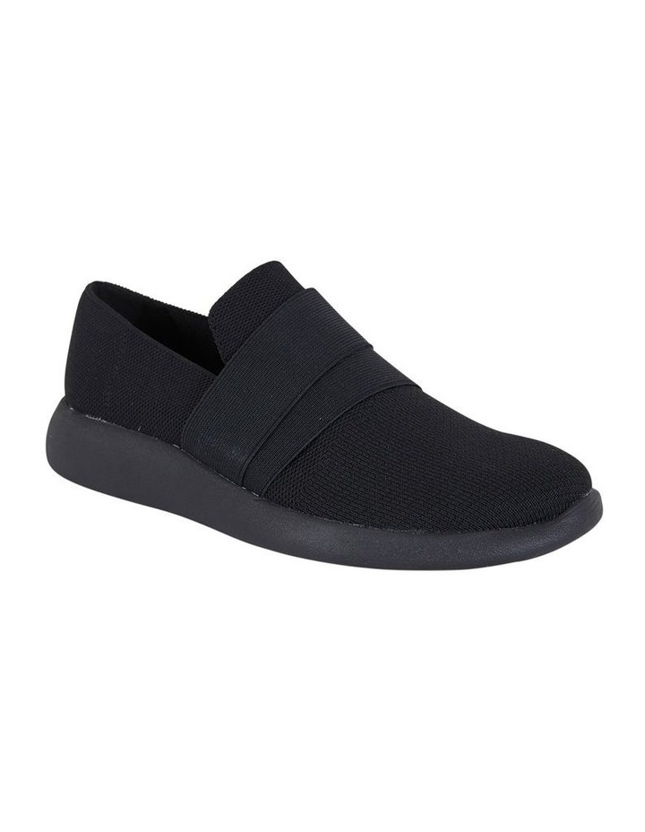 Guide Black/Black Sneaker image 2