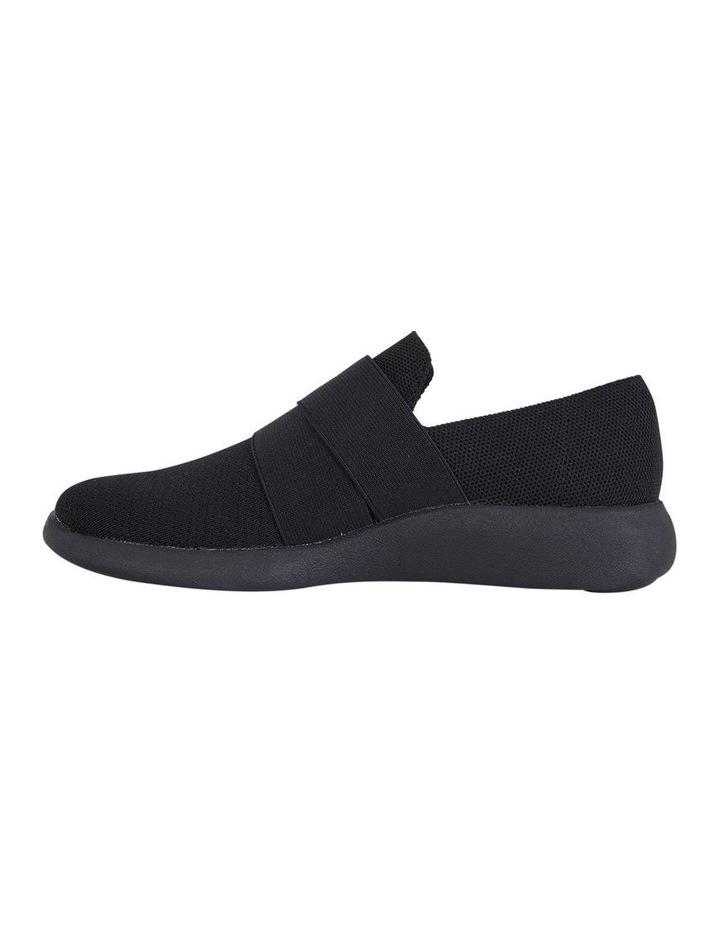 Guide Black/Black Sneaker image 3