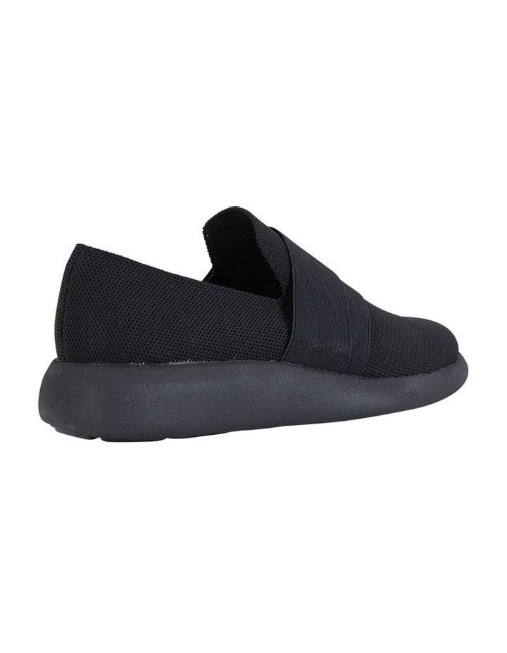 Guide Black/Black Sneaker image 4