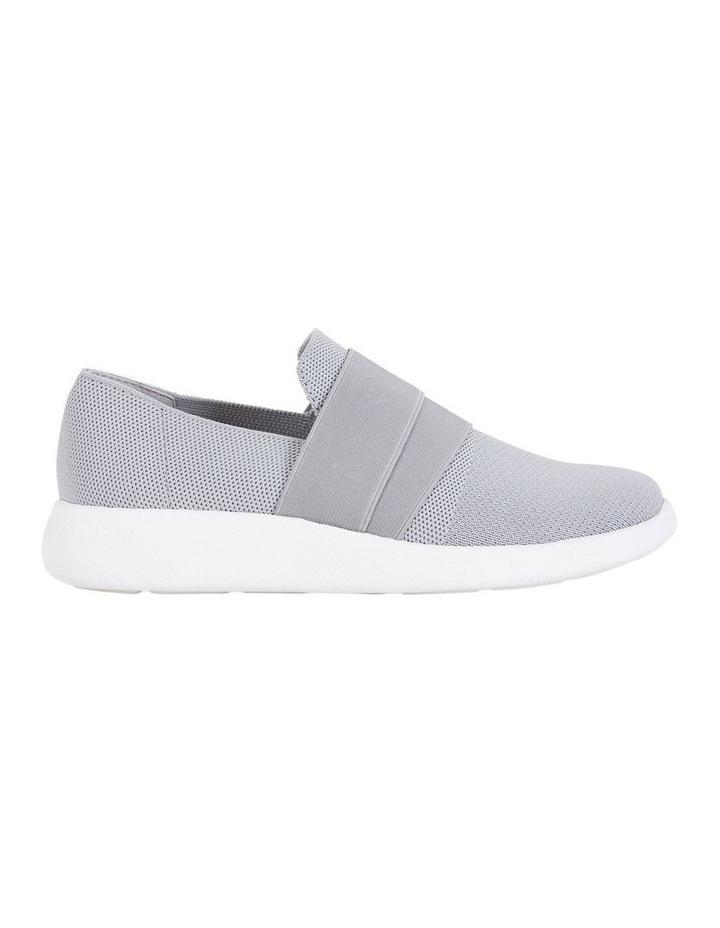 Guide Grey Fabric Sneaker image 1