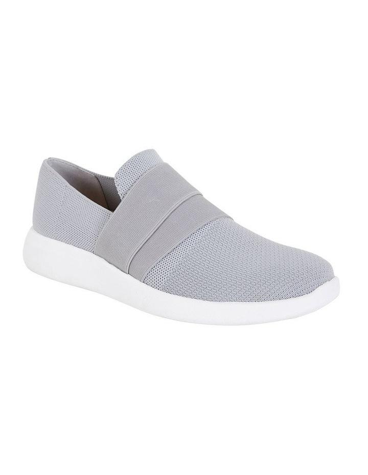 Guide Grey Fabric Sneaker image 2