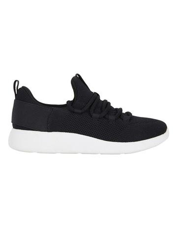 finest selection 42441 7495e Women s Sneakers   Shop Women s Sneakers Online   MYER