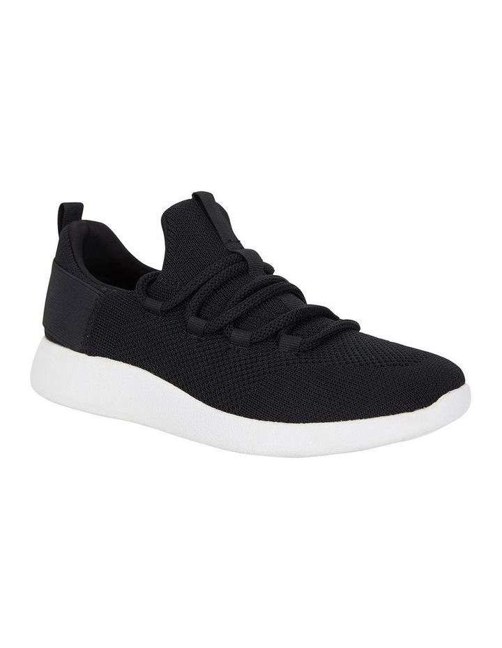 Sandler Nadal Black Multi Sneaker image 2