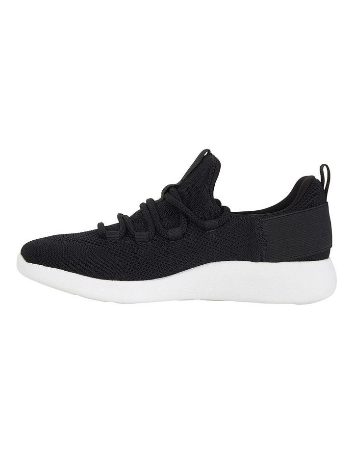 Sandler Nadal Black Multi Sneaker image 3