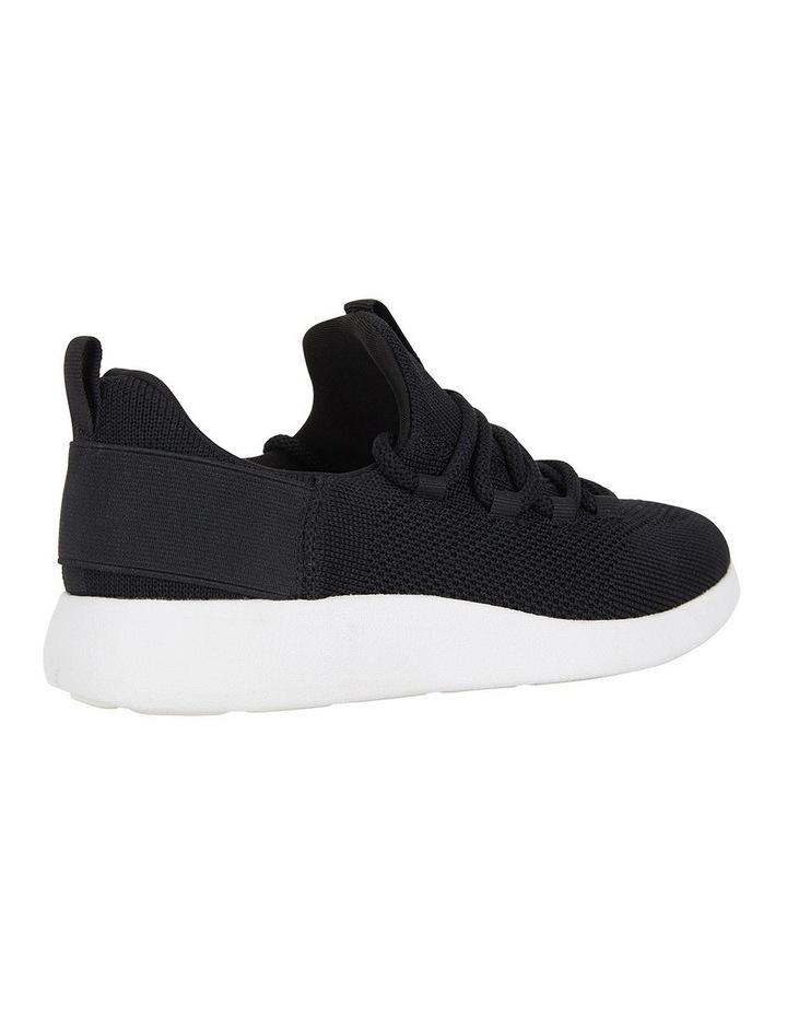 Sandler Nadal Black Multi Sneaker image 4