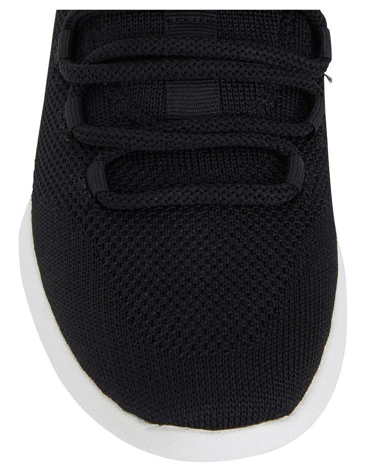 Sandler Nadal Black Multi Sneaker image 7