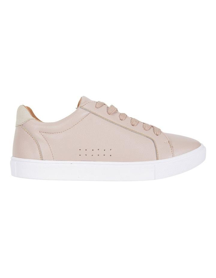 Serena Blush Glove Sneaker image 1