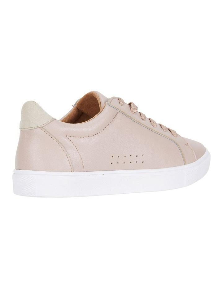 Serena Blush Glove Sneaker image 4