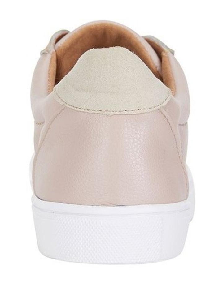 Serena Blush Glove Sneaker image 5