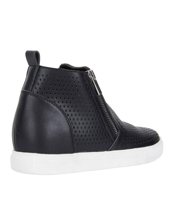 Sandler Train Black Glove Sneaker image 4