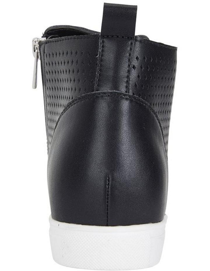 Sandler Train Black Glove Sneaker image 5