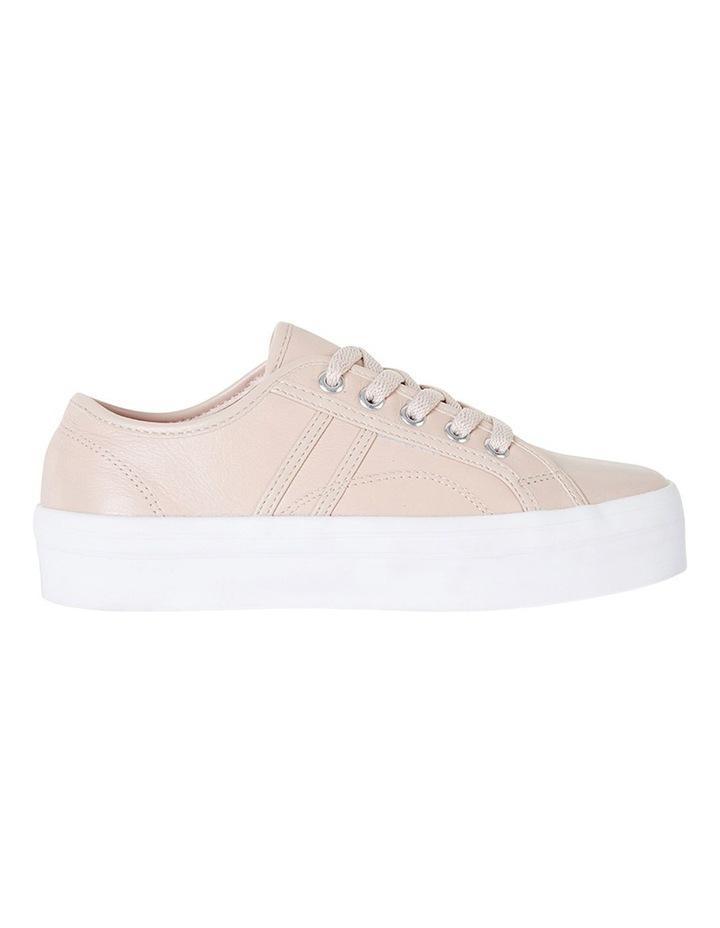 Sandler Slater Blush Glove Sneaker image 1