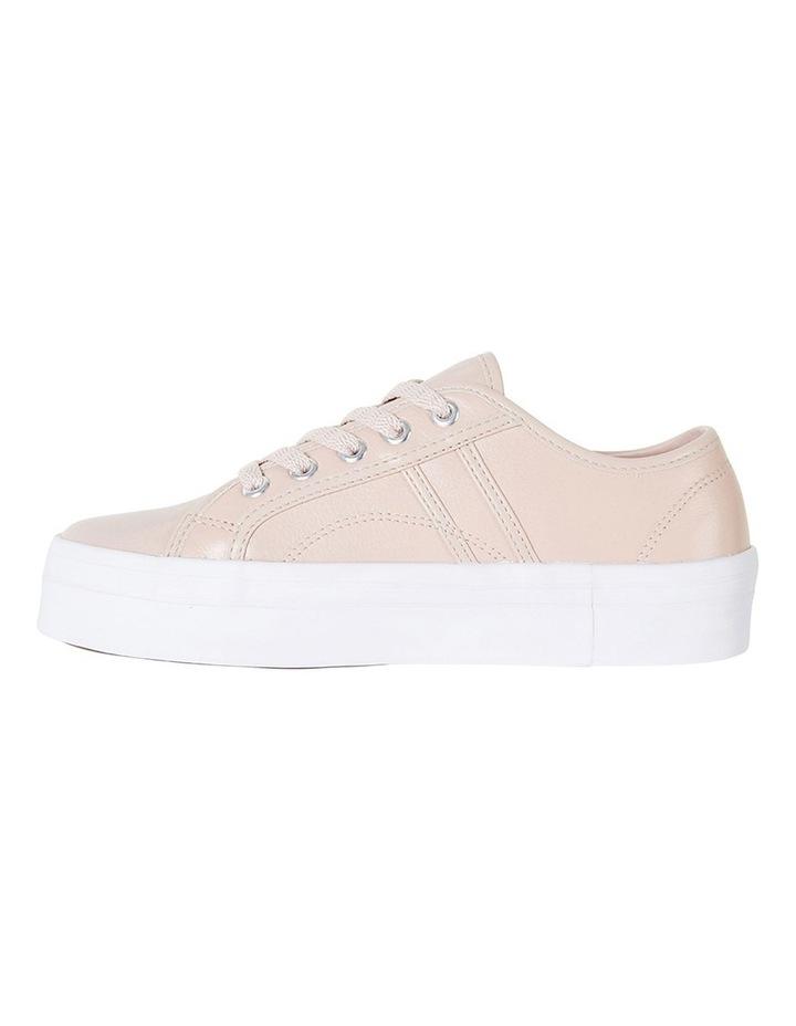 Sandler Slater Blush Glove Sneaker image 3