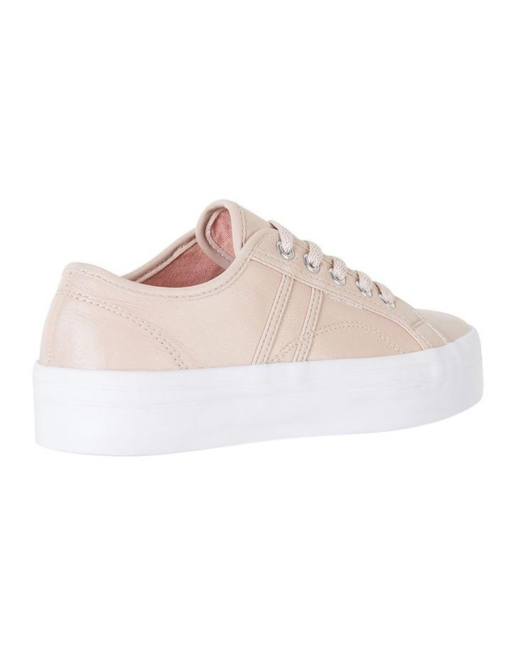 Sandler Slater Blush Glove Sneaker image 4