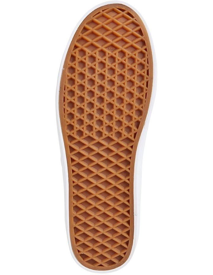 Sandler Slater Blush Glove Sneaker image 5