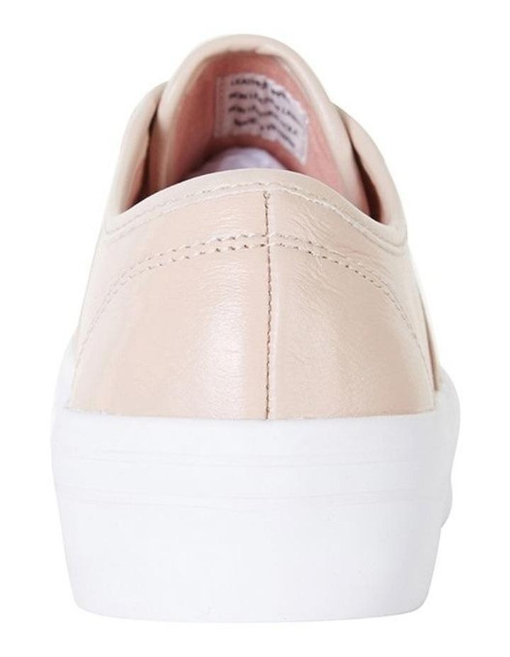 Sandler Slater Blush Glove Sneaker image 6