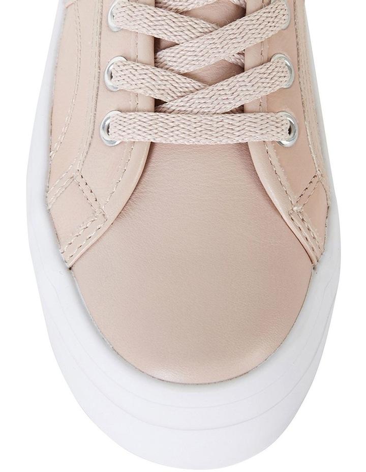 Sandler Slater Blush Glove Sneaker image 7