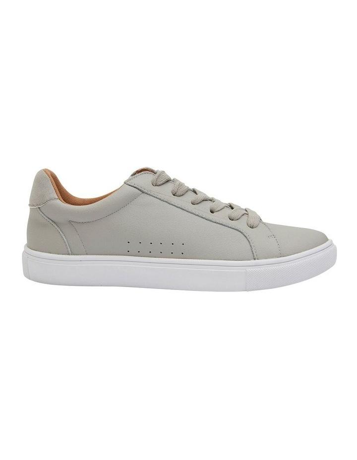Serena Grey Glove Sneaker image 1